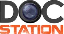 docstation